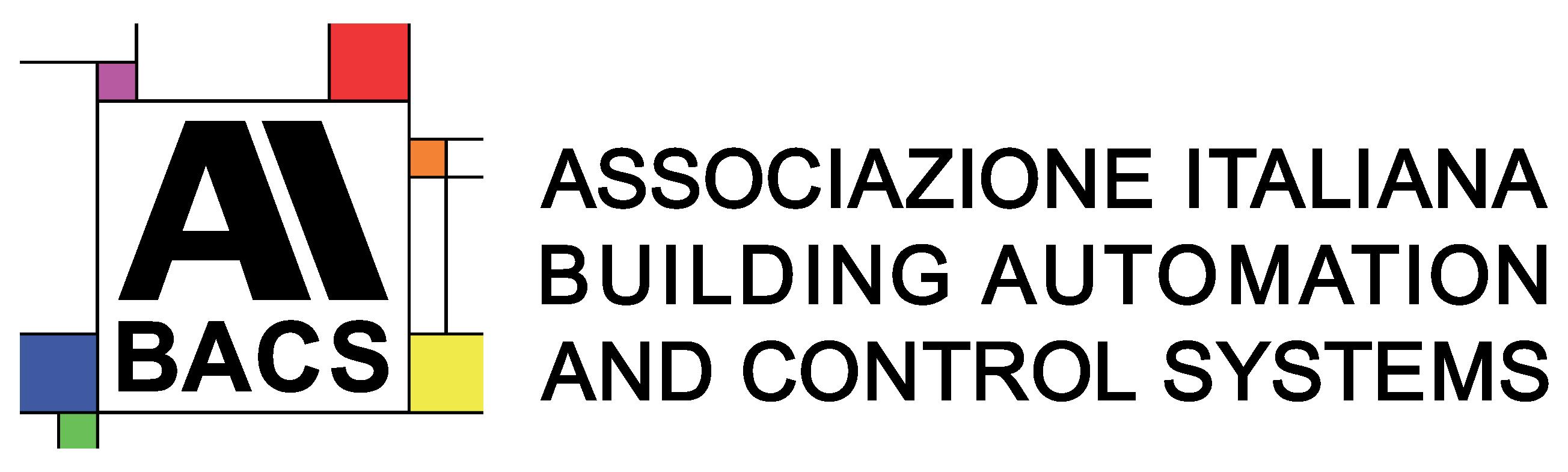 AIBACS